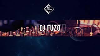 DJ FUZO TOY Coração não tem idade (REMIX)
