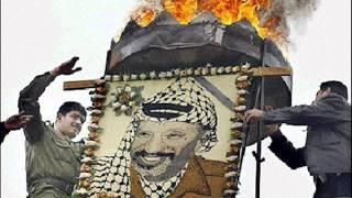 اجمل موال فلسطيني عن الانتفاضه بصوت الفنان محمد الاشهب