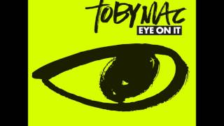 tobyMac - Unstoppable (feat. Blanca from Group 1 Crew)