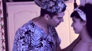 LOS VULGARES  - Instinto Vulgar (VIDEO OFICIAL)
