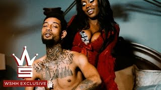 "PnB Rock & Asian Doll ""Poppin"" (WSHH Exclusive - Official Music Video)"