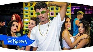 MC Ninno - Joga o bumbum pra cima (TOM PRODUÇÕES 2017)