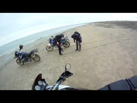 Africa_Twin_bmw_gs_kerch_po_on/off_4