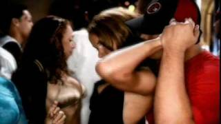 Baby Ranks - Motivate Al Baile