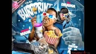 Gucci Mane - Intro (The Burrrprint)