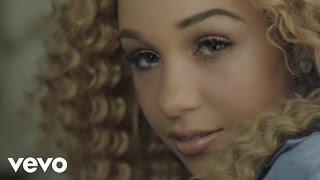 Imani Williams - Don't Need No Money (Official Video) ft. Sigala, Blonde