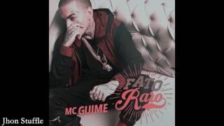 Fato Raro - MC Guimê (C/ Letra na Descrição)