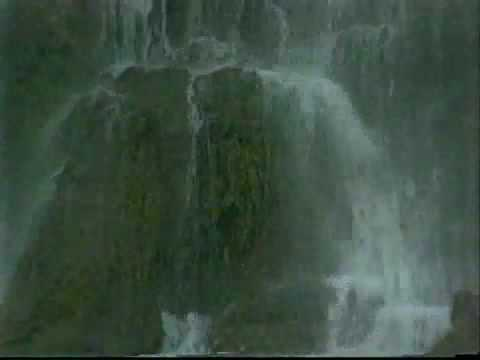 NEPAL Documentary