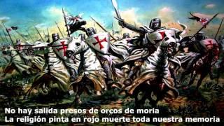 02 - Fénix Legacy of Gods - Bad Religion (Feat Redd Rebel) (Prod. Anno Domini) [EL IMPÍO 2015]
