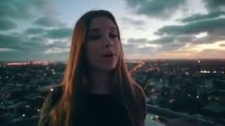 Agus Padilla - Felices los 4 (Cover)