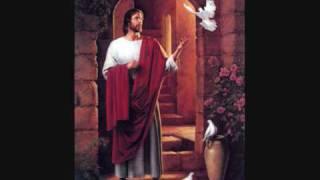 Lord's Prayer Gregorian Chant