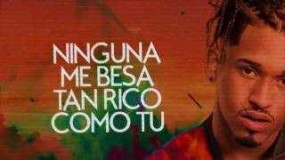 Bryant Myers - Hasta Que Me Muera | Lyric Video