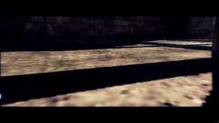 Spens OCE   By MeL4 (OverEdit)