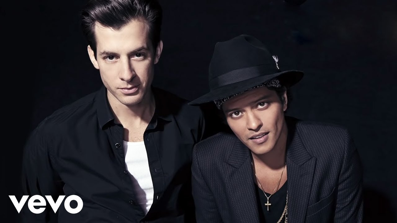 Buy Cheap Tickets To Bruno Mars New The 24k Magic World Concert In Park Theater - Monte Carlo