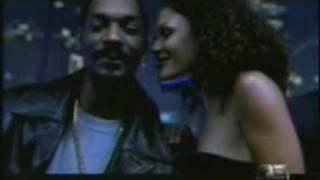 Snoop Dogg ft. Xzibit - Bitch Please (uncut) (with Lyrics)