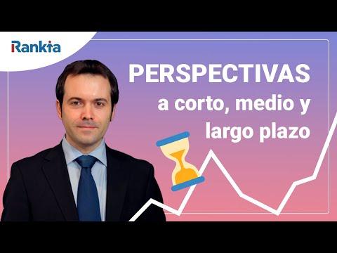 Juan Ramón Rallo nos habla de la situación económica actual después de un año conviviendo con una pandemia como es el COVID-19, y qué perspectivas a nivel macroeconómico se esperan para el futuro, tanto a corto, medio y largo plazo.