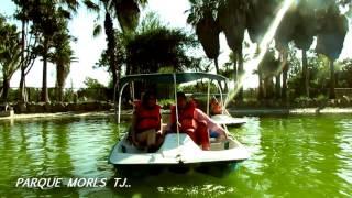 Luz de dia (eljm)vídeo(oficial)cover enanitos verdes