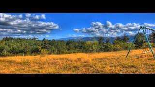Galantis - Runaway (U & I) (Gioni Remix) [Video Edit]