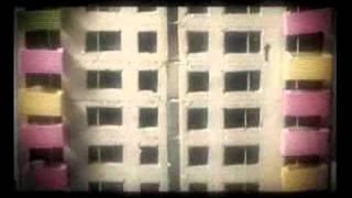 Dreadsquad - Budzisz sie rano ( feat. Natural Dread Killaz)
