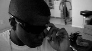 Young Shaka One take