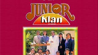 Junior Klan - A las Drogas Diles Que No