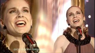 """Simona Sivanio """" Eternal """" - Eurovision 2012 Bulgaria semi-final"""