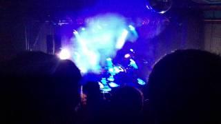 Pendulum - Witchcraft (live) HD