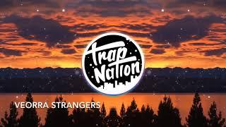 TOP-15-BEAT-freestyle-rap-battle-DROP-SONGS beats instruments