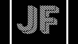 Juicy J- Shut Da Fuck Up