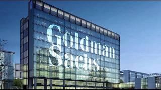 Goldman Sachs punta su un certificato a capitale protetto