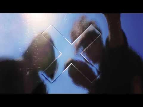 Lips de The Xx Letra y Video