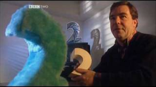 BBC2 1991-2001 Idents (How Do They Do That?)