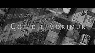 Quebonafide - Cotidie Morimur (H.T.C.K Blend)