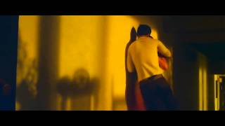 Saanson Ko Jeene Ka Full Song  HOT SONG   Zid 2014 720p BluRaY HD