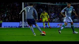 Ronaldo A Beleiver