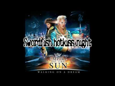empire-of-the-sun-swordfish-hotkiss-night-peter-poot