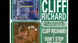 Perfidia   Cliff Richard & The Shadows