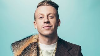 MACKLEMORE FEAT SKYLAR GREY - GLORIOUS ( Lyrics )