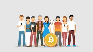 What is Bitcoin? (v2)