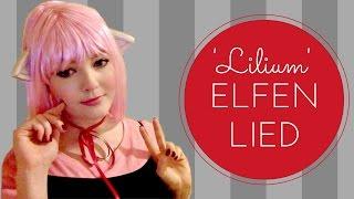 Elfen Lied ~ 'Lilium' ~ Cover