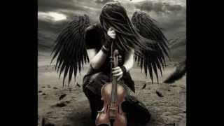 Tears Of Passion - angel (with lyrics)
