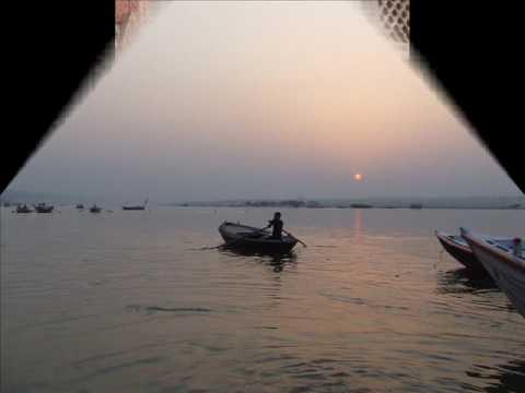 afscheid site 0002 India & Nepal