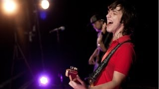 Limited Edition - Seven Nation Army (The White Stripes Live Cover)