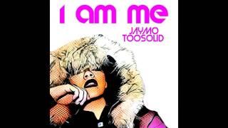 Jaymo Toosolid - D Boy (LIVE) Urban Network
