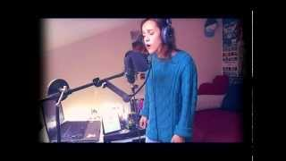 Remember today-Anni B Sweet (cover)