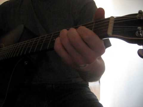 the-courteeners-please-dont-acoustic-cover-krash7479