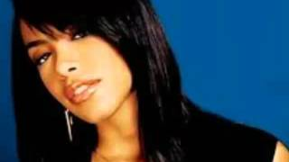 Happy Birthday Aaliyah Fan Tribute💜