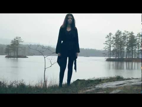 desire-under-your-spell-directed-by-stefan-haverkamp-stefan-haverkamp