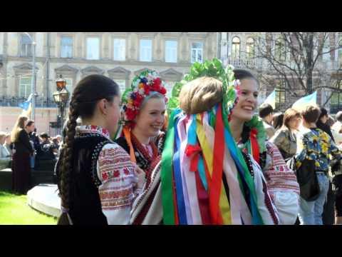 UkraineEuro2012