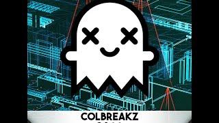 ColBreakz - 2011